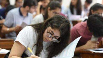 رابط نتائج امتحانات المهني 2021 وخطوات الاستعلام الكترونيا عبر موقع results.vte وزارة التربية والتعليم بلبنان