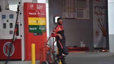 سعر البنزين في السعودية اليوم اغسطس 2021 وفقا لمراجعة شركة ارامكو لاسعار النفط العالمية