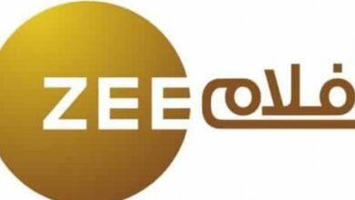 تردد قناة زي افلام الجديد اغسطس 2021 لمتابعة افضل الافلام والمسلسلات الهندية المدبلجة بجودة HD