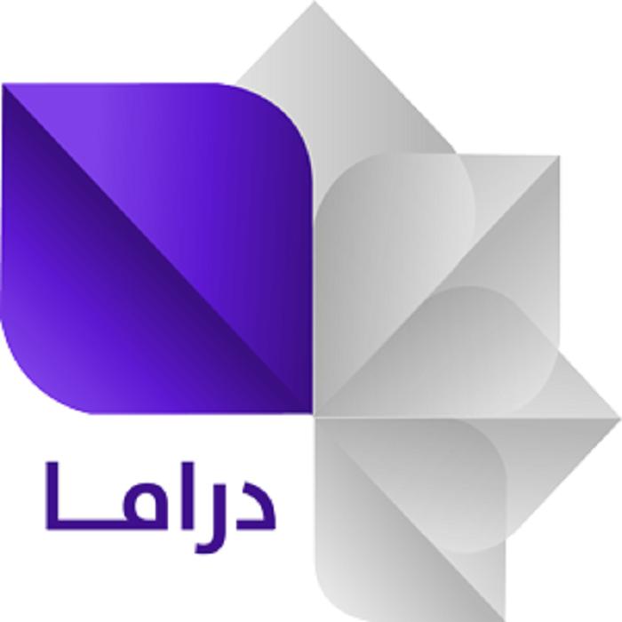 تردد قناة سوريا دراما 2021 على الاقمار الصناعية المختلفة لمتابعة أقوي المسلسلات الدرامية السورية بجودة عالية وبأشارة قوية